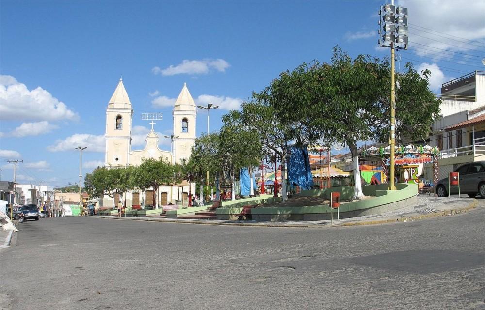 Prefeitura Municipal de Bezerros comunica sobre matrículas da rede municipal de ensino