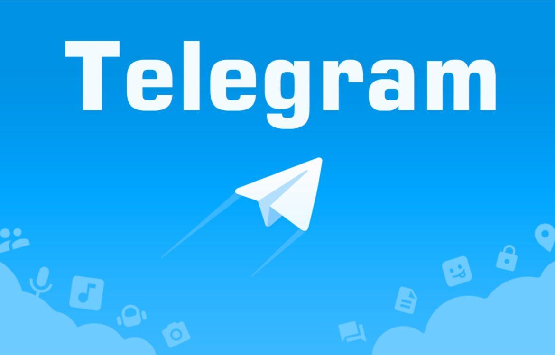 Telegram ultrapassa 500 milhões de usuários ativos e comemora em nota