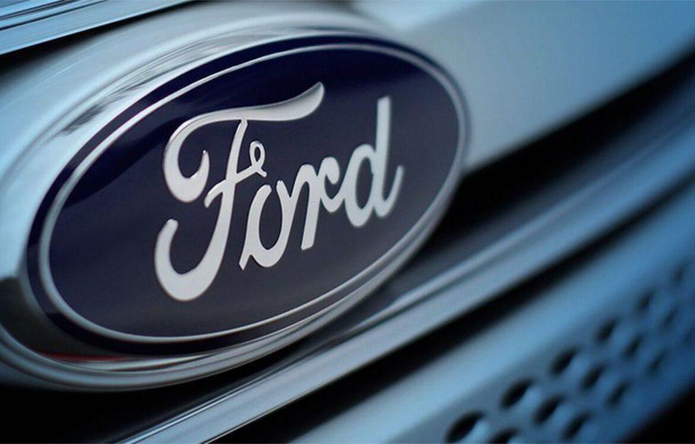 Ford encerra sua produção de veículos no Brasil