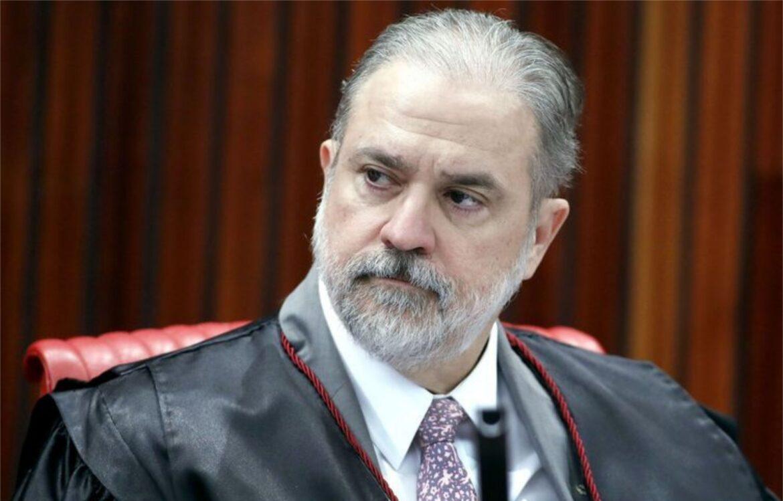 PGR abre inquérito contra governador do Amazonas e prefeito de Manaus