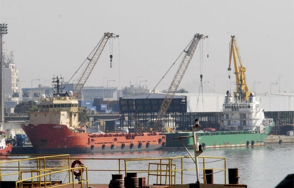 Brasil exportou US$ 50,99 bi a mais do que importou em 2020