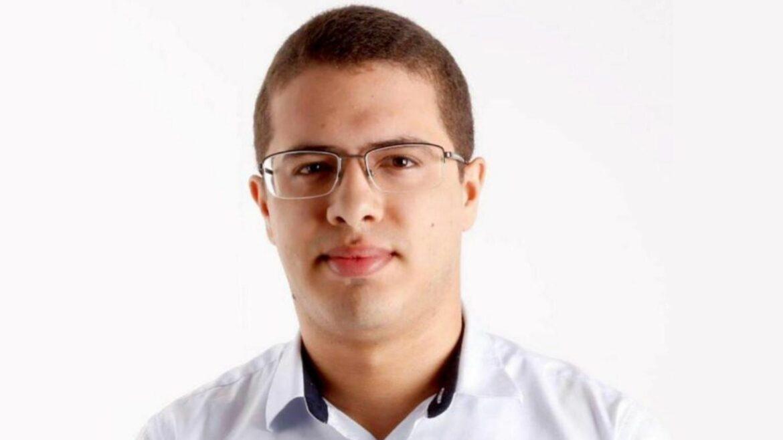 Panorama Político com Diego Lagedo 19/02 – Rede Agreste de Rádios