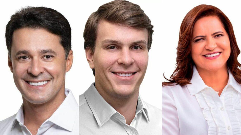 Prefeitos recorrem à União por falta de investimentos do Governo de Pernambuco