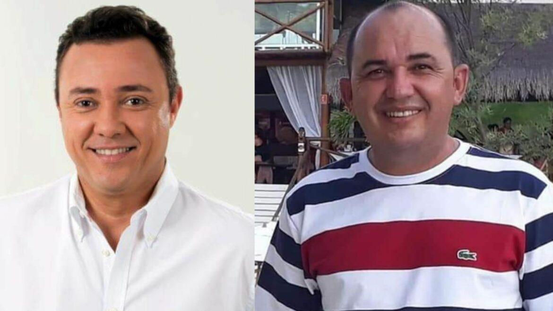 BJ: João Mendonça intimida Pitomba por valores da campanha de 2020