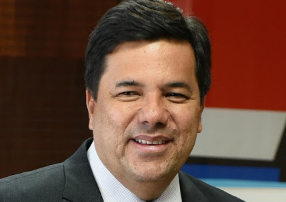 União da oposição em Pernambuco passa pelas mãos de Mendonça Filho