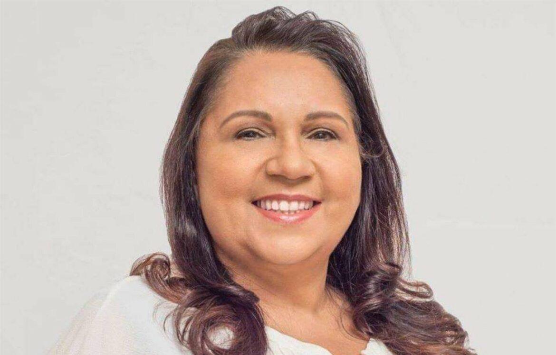 Catende: MPPE recomenda à prefeita que exonere familiares de cargos públicos