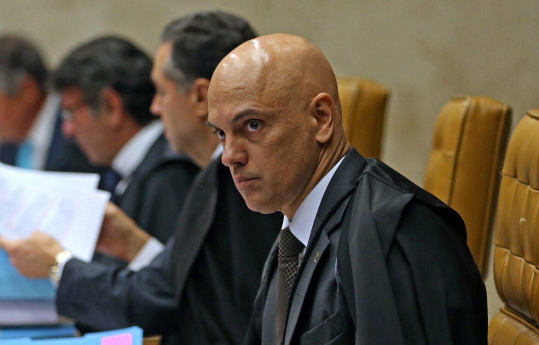 Plenário do STF confirmou a prisão de Daniel Silveira