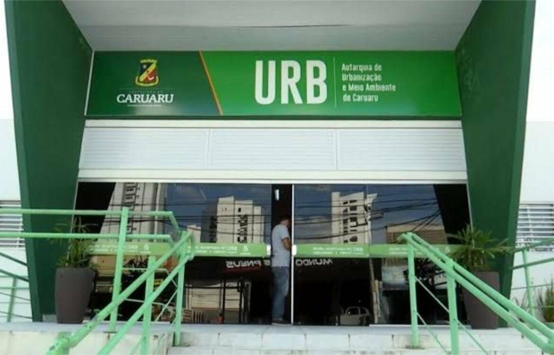 Prefeitura de Caruaru abre processo seletivo para a Autarquia de Urbanização e Meio Ambiente do município
