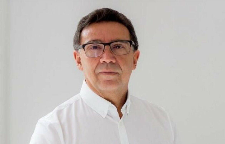 TRE-PE decide afastar prefeito e vice de Arcoverde