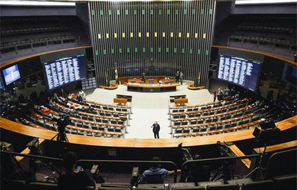 Câmara reativa Conselho de Ética e representa contra Daniel Silveira