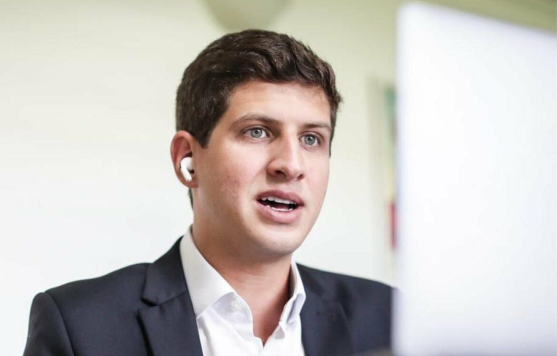 Prefeitura não é banco: João Campos desconhece o papel do município?