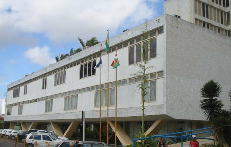 Secretaria da Fazenda de Caruaru abre vagas para processo ...
