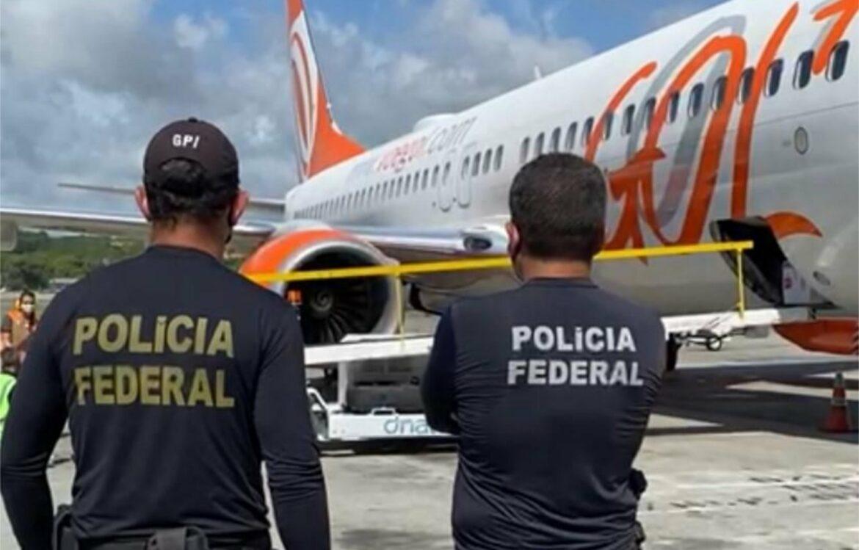 Pernambuco recebe 82 mil doses da vacina de Oxford