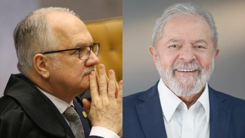 Entenda decisão que anulou condenações e tornou Lula elegível novamente