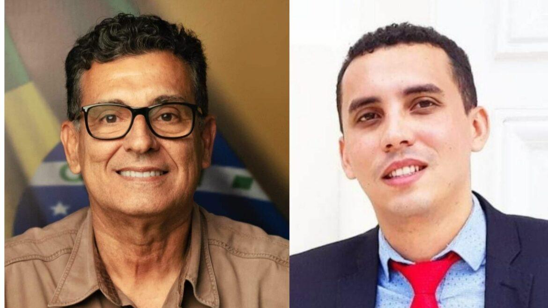 PTB entra com Mandado de Segurança para liberar comércio em Pernambuco