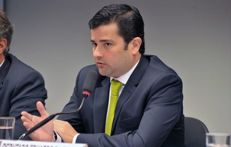 Governo Federal atende Eduardo da Fonte e proíbe cortes de energia durante a pandemia