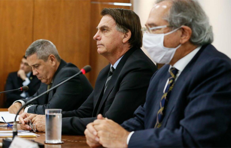 Eletrobras, Correios e EBC são incluídos em programa de privatização