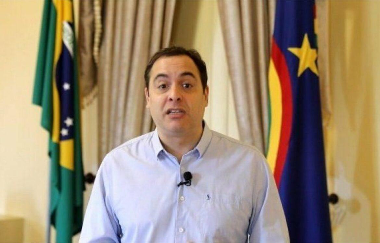 Advogado defende Impeachment de Paulo Câmara por improbidade no combate à pandemia