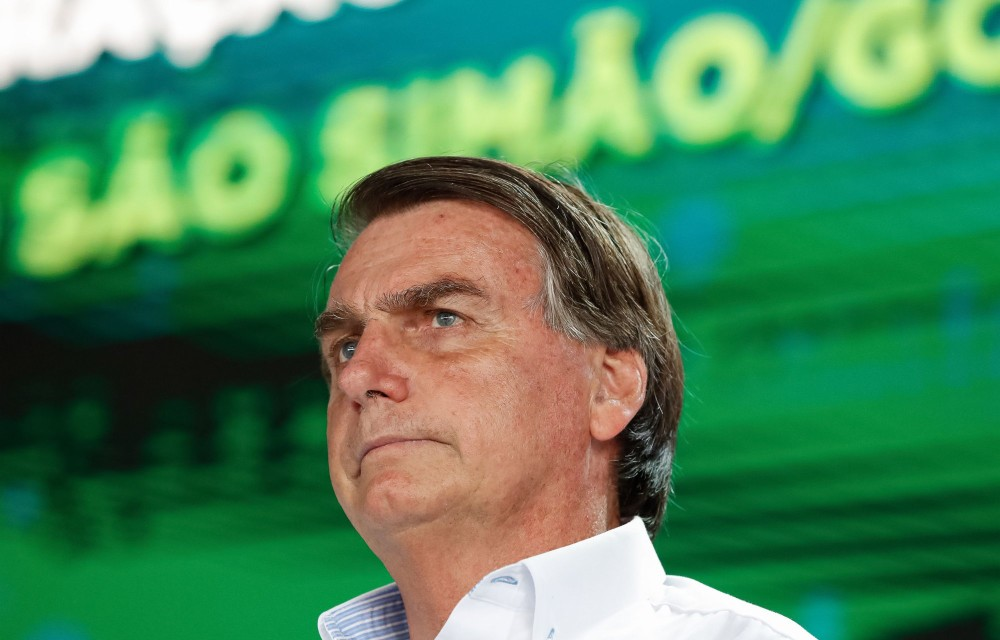 Ações do Governo Bolsonaro salvaram a economia brasileira de uma catástrofe no primeiro ano da pandemia