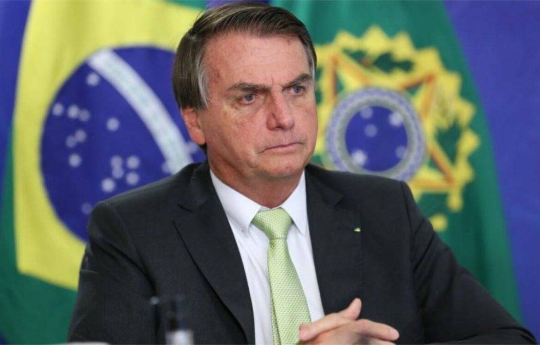 Governadores e prefeitos que se opõem a Bolsonaro não resistiriam a uma CPI da Covid