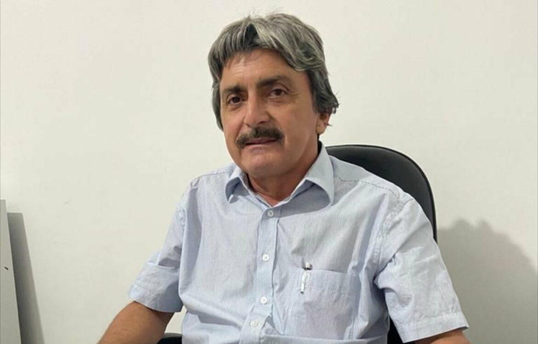 BJ: TSE decide por inocência de Gilvandro Estrela em ação por uso do escritório de advocacia