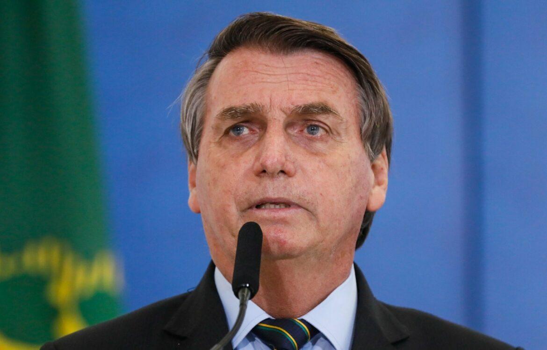 Mudanças em ministérios fortalecem o Governo Bolsonaro