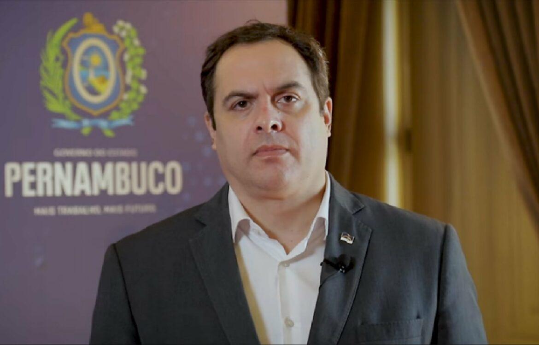 Segunda quarentena poderia ter sido evitada, mas Paulo Câmara já cogita uma terceira