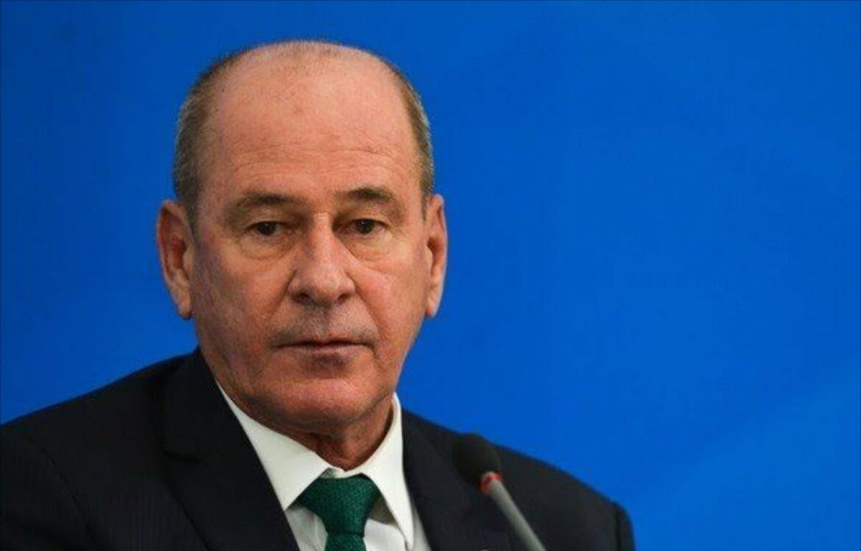 Ministro da Defesa anuncia saída do Governo Bolsonaro
