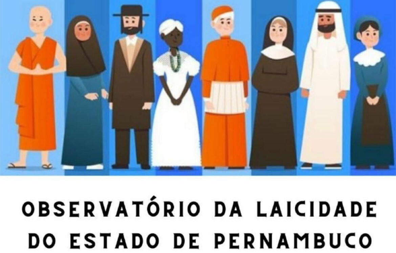 Parecer da OAB-PE defende essencialidade das religiões durante a quarentena