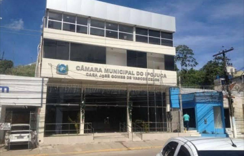 Câmara dos Vereadores do Ipojuca não aprova a volta do Benefício Eventual Municipal (BEM)