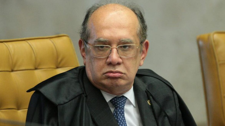 Gilmar Mendes veta cultos em São Paulo e Fux levará o tema ao plenário na quarta-feira