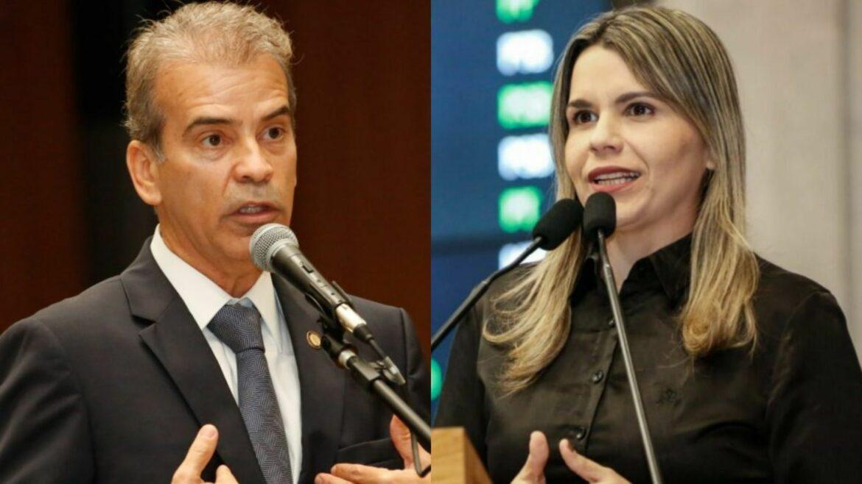 Oposição critica lentidão da vacinação em Pernambuco
