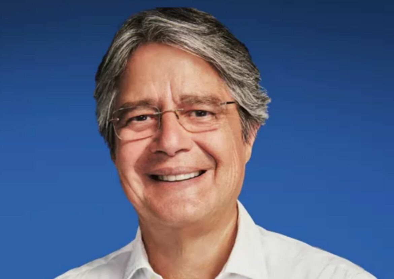 Equador: banqueiro tem vitória sobre socialista em eleição presidencial