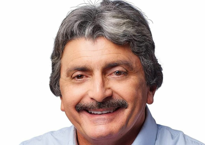 Liminar obriga Unimed a custear cirurgia de Gilvandro Estrela no Hospital Português