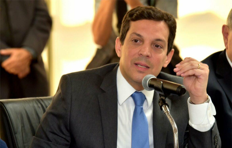 TCE aprova compra pela Prefeitura do Recife dos respiradores testados em porcos