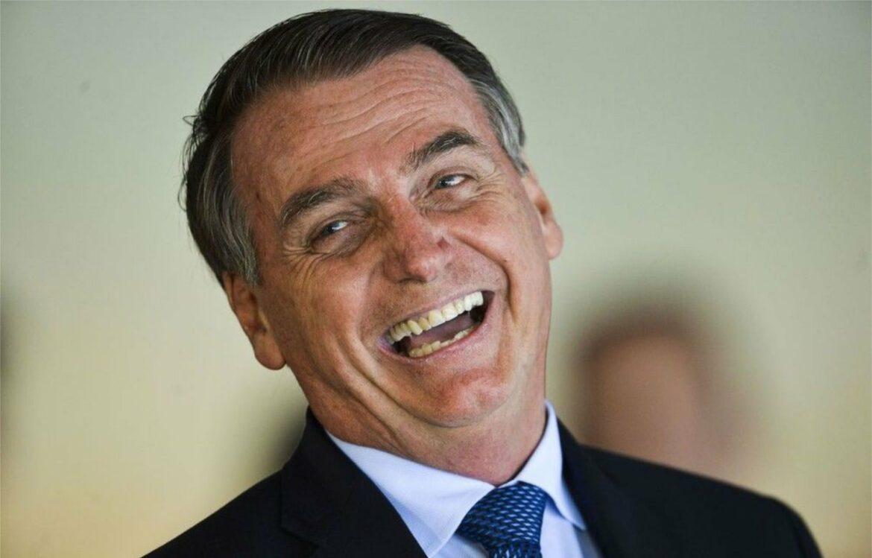 Tiro sai pela culatra e CPI para atingir Bolsonaro também vai alcançar governadores