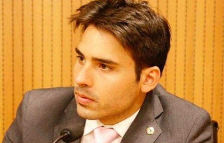 PL garante defesa das profissionais da Odontologia contra o assédio sexual em Pernambuco