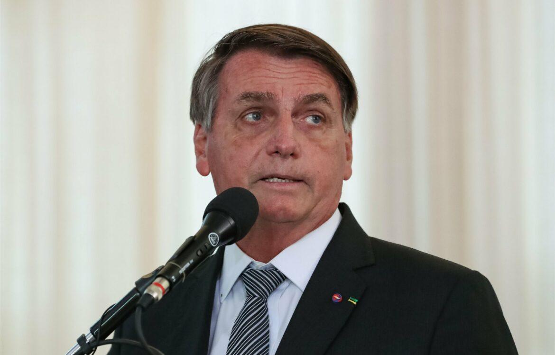 ENQUETE: Como você avalia o Governo Bolsonaro na pandemia?
