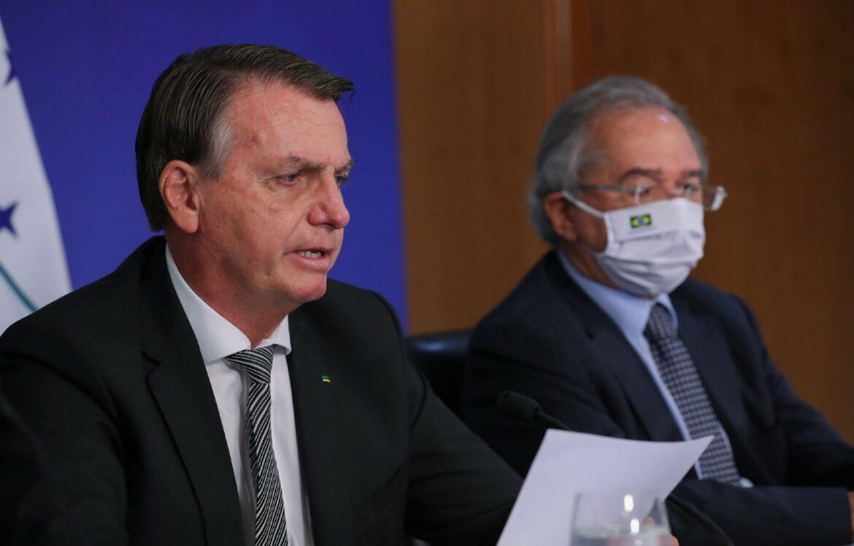 Governo faz semana de privatizações e espera retorno de R$ 10 bilhões