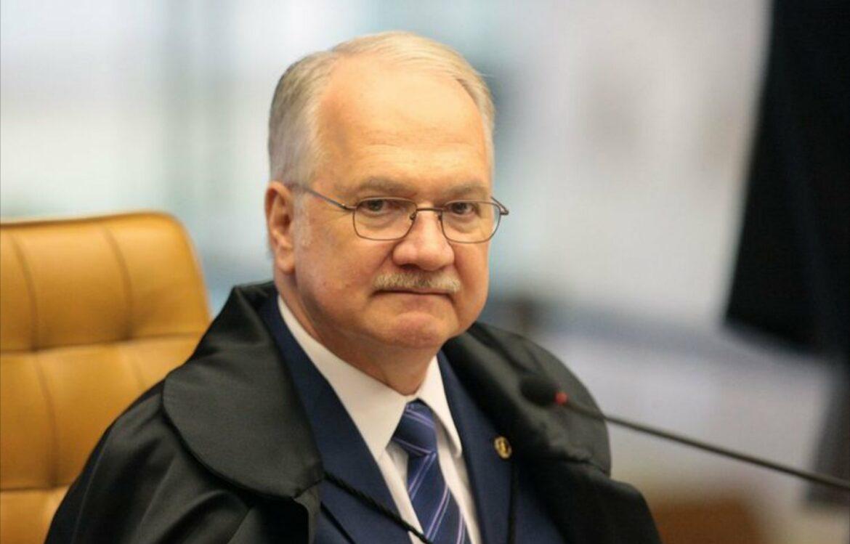 Por 8 a 3, STF mantém anulação das condenações de Lula