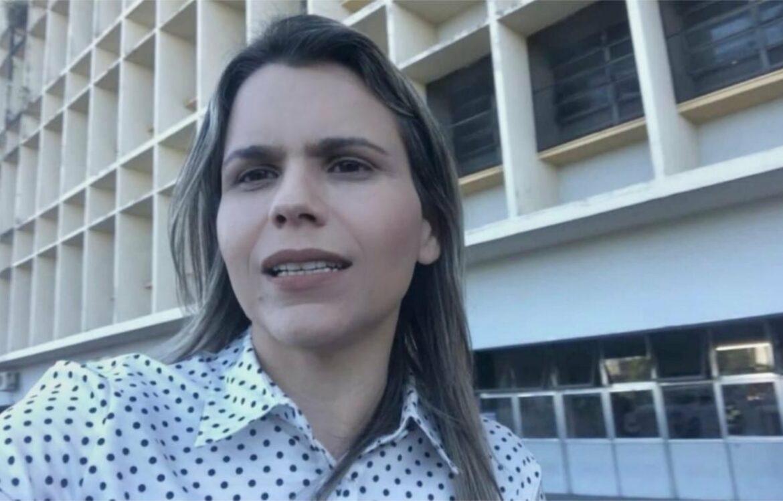 PL de Clarissa Tércio garante fiscalização dos deputados nos órgãos públicos