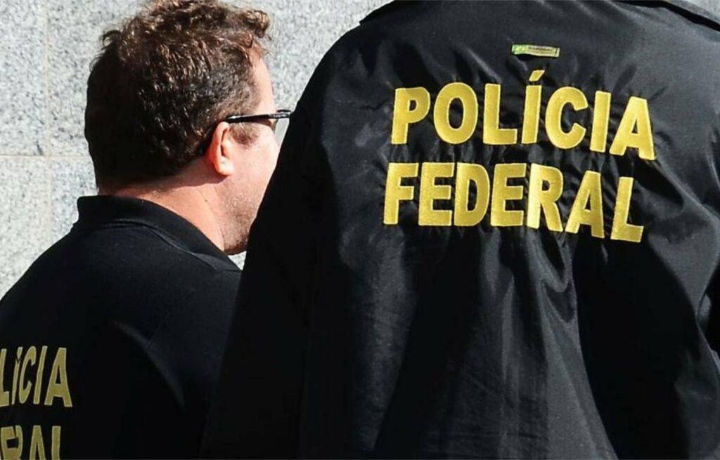 Operação da PF combate fraudes no Auxílio Emergencial em Pernambuco