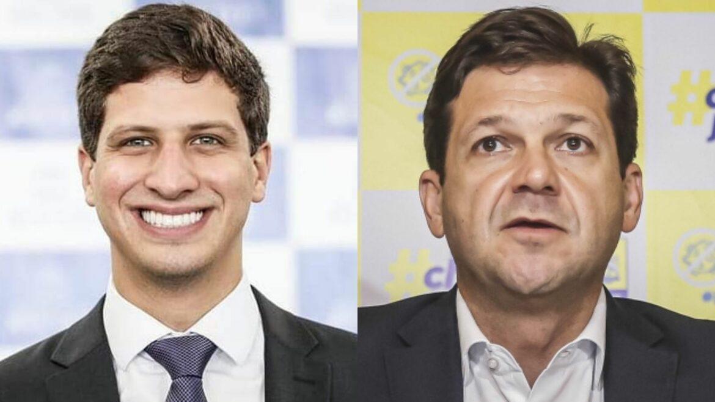 Covidão do Recife volta a repercutir em rede nacional