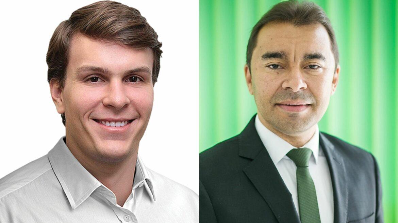 Prefeito de Toritama diz que Miguel Coelho é o melhor nome da oposição para o Governo em 2022