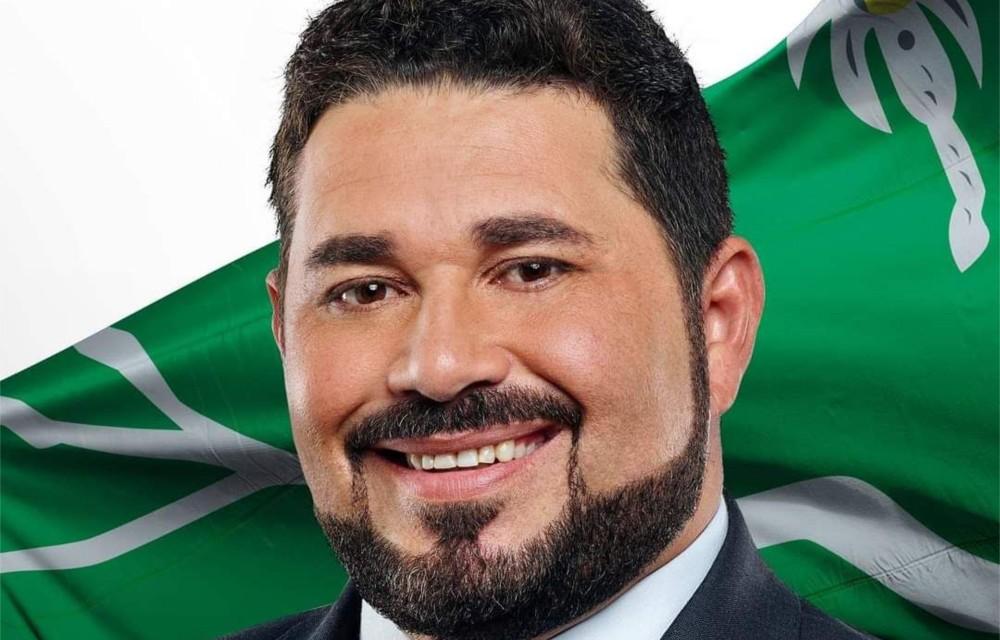 BJ: Gestão de Hélio é denunciada no MPPE e TCE por irregularidades no combate à Pandemia
