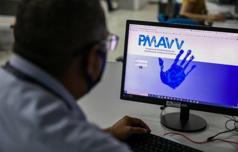 Prefeitura do Jaboatão lança Programa de Monitoramento dos Atendimentos a Vítimas de Violência