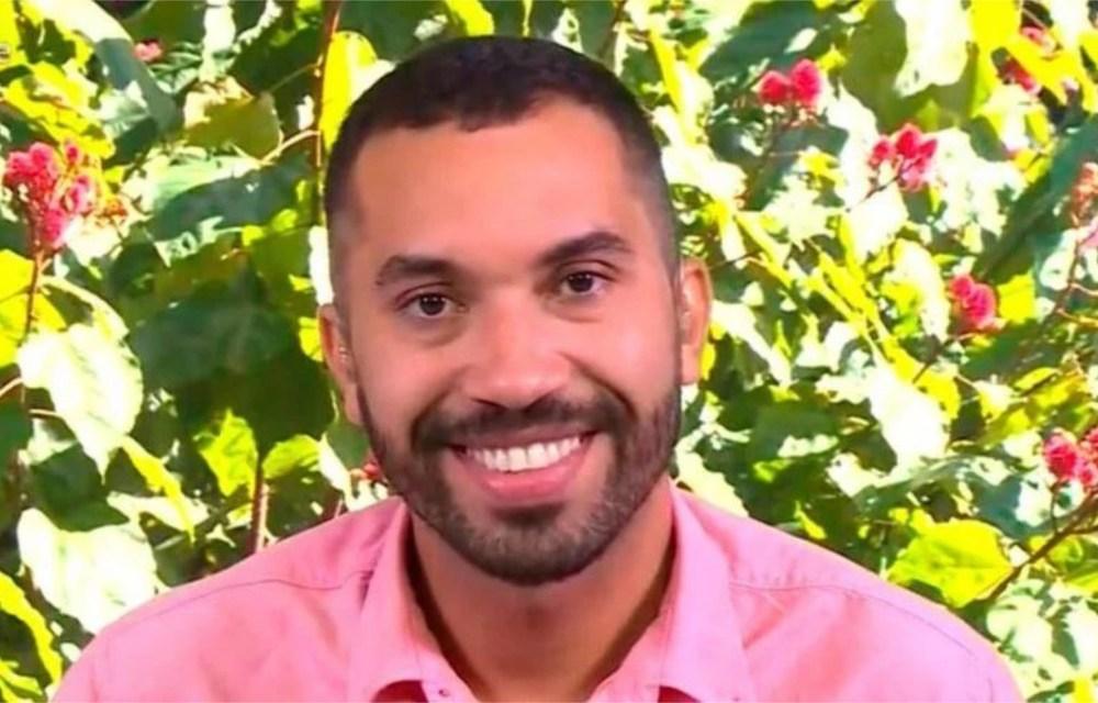 """Prefeitura de Paulista promove coletiva de imprensa com homenagens a Gilberto Nogueira, do """"BBB 21"""", na próxima quinta-feira (06)"""