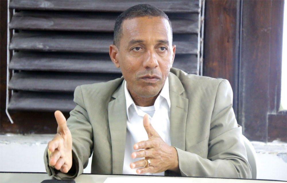 Pacote de obras vai requalificar os bairros de Sapucaia e Aguazinha em Olinda