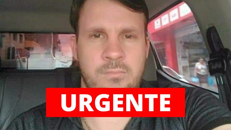 Secretário de Pesqueira é assassinado após sair do aniversário do prefeito