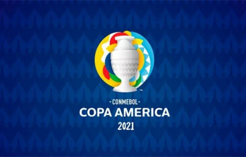 Copa América começa no Brasil neste domingo